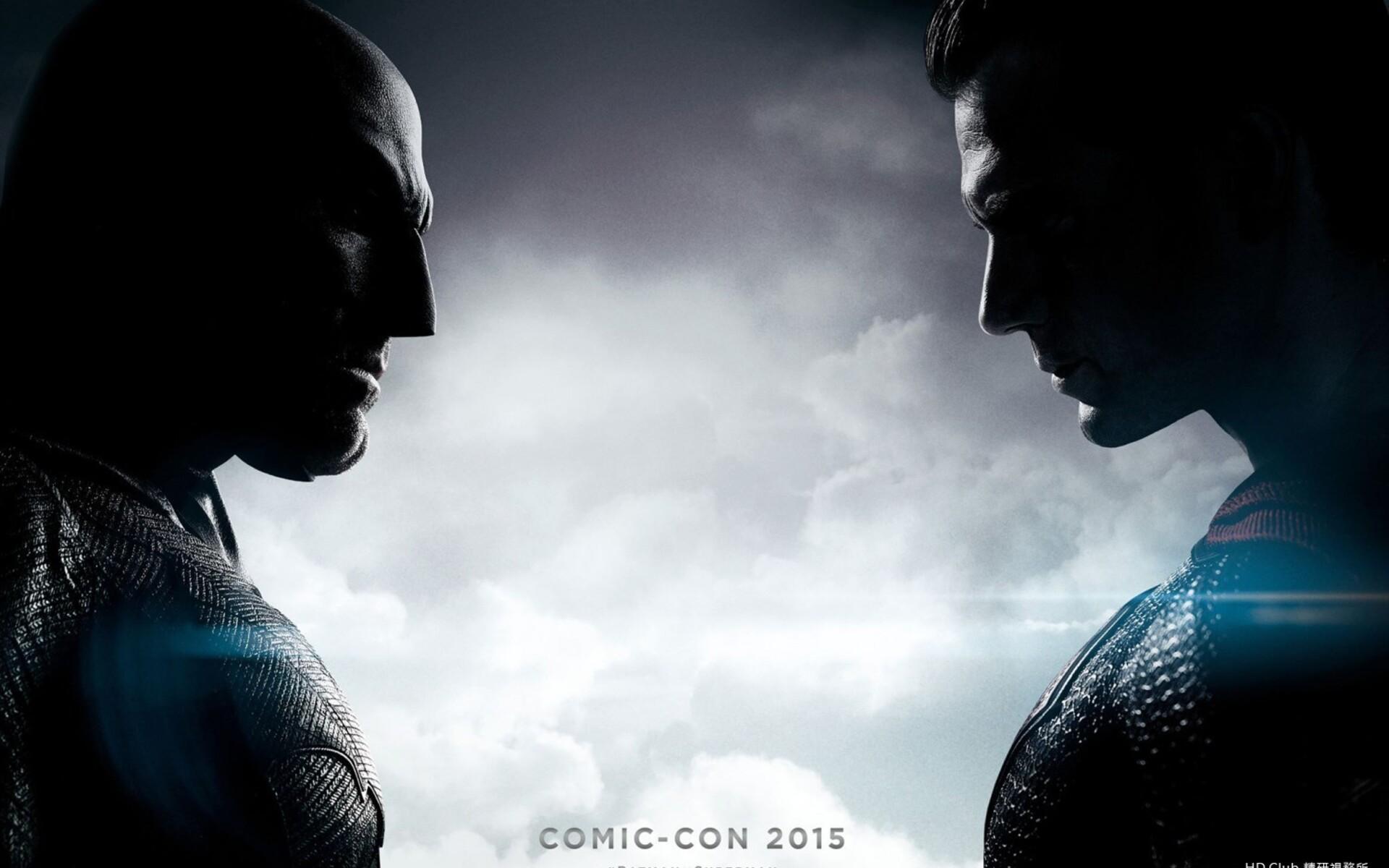 batman-v-superman-comic-con.jpg