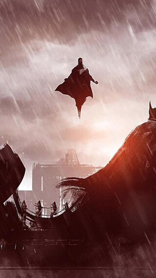 batman-v-superman-concept-art-image.jpg