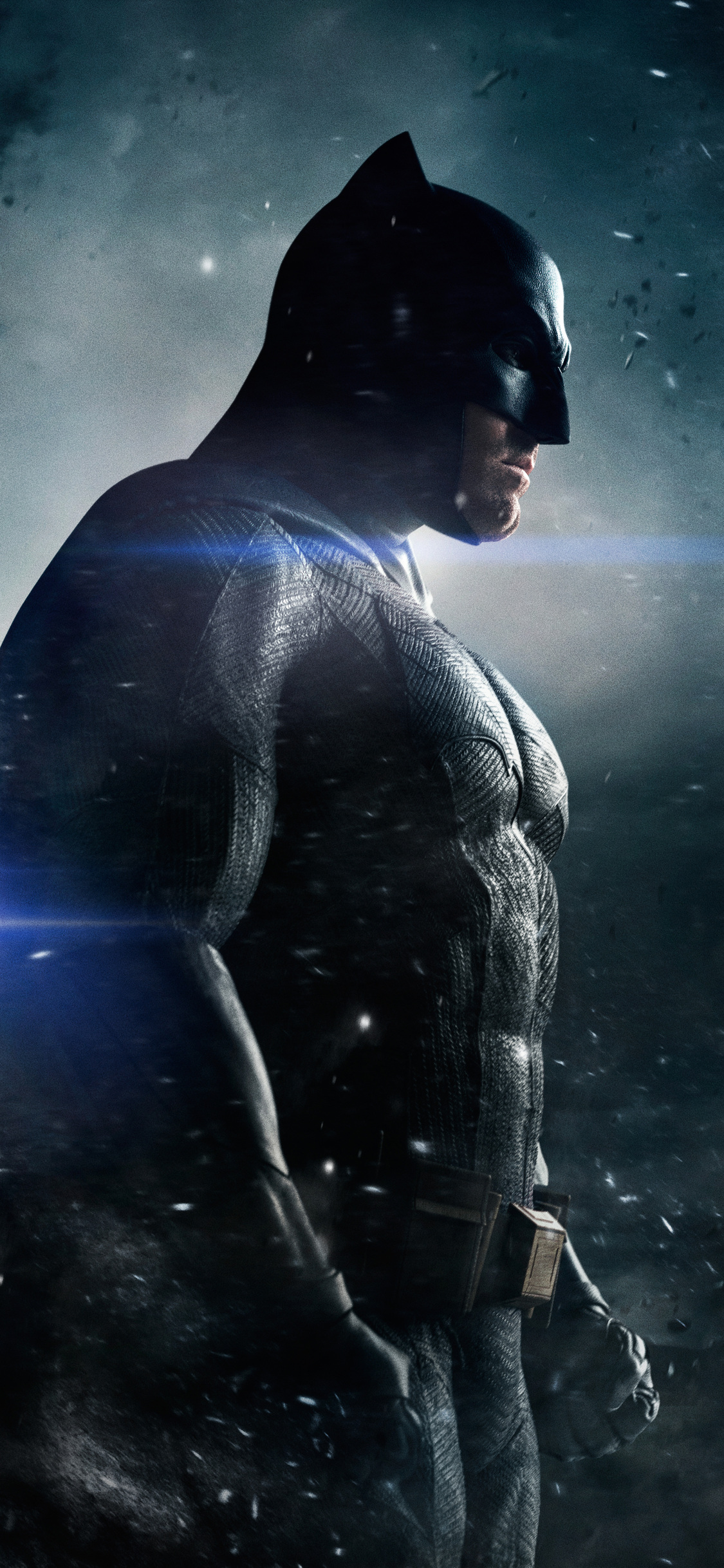 1125x2436 Batman V Superman Dawn Of Justice 5k Iphone Xs Iphone 10