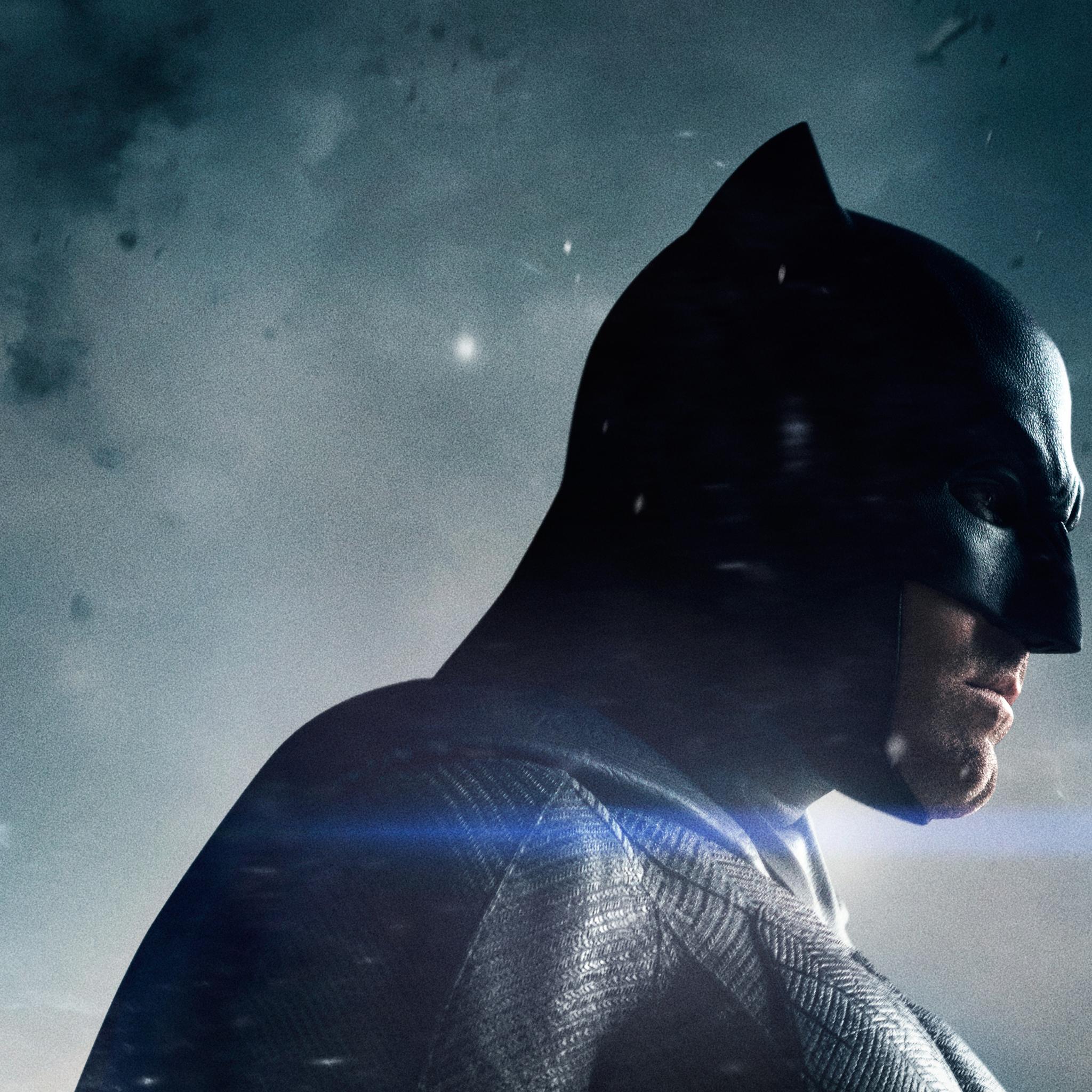 batman-v-superman-dawn-of-justice-5k-v8.jpg