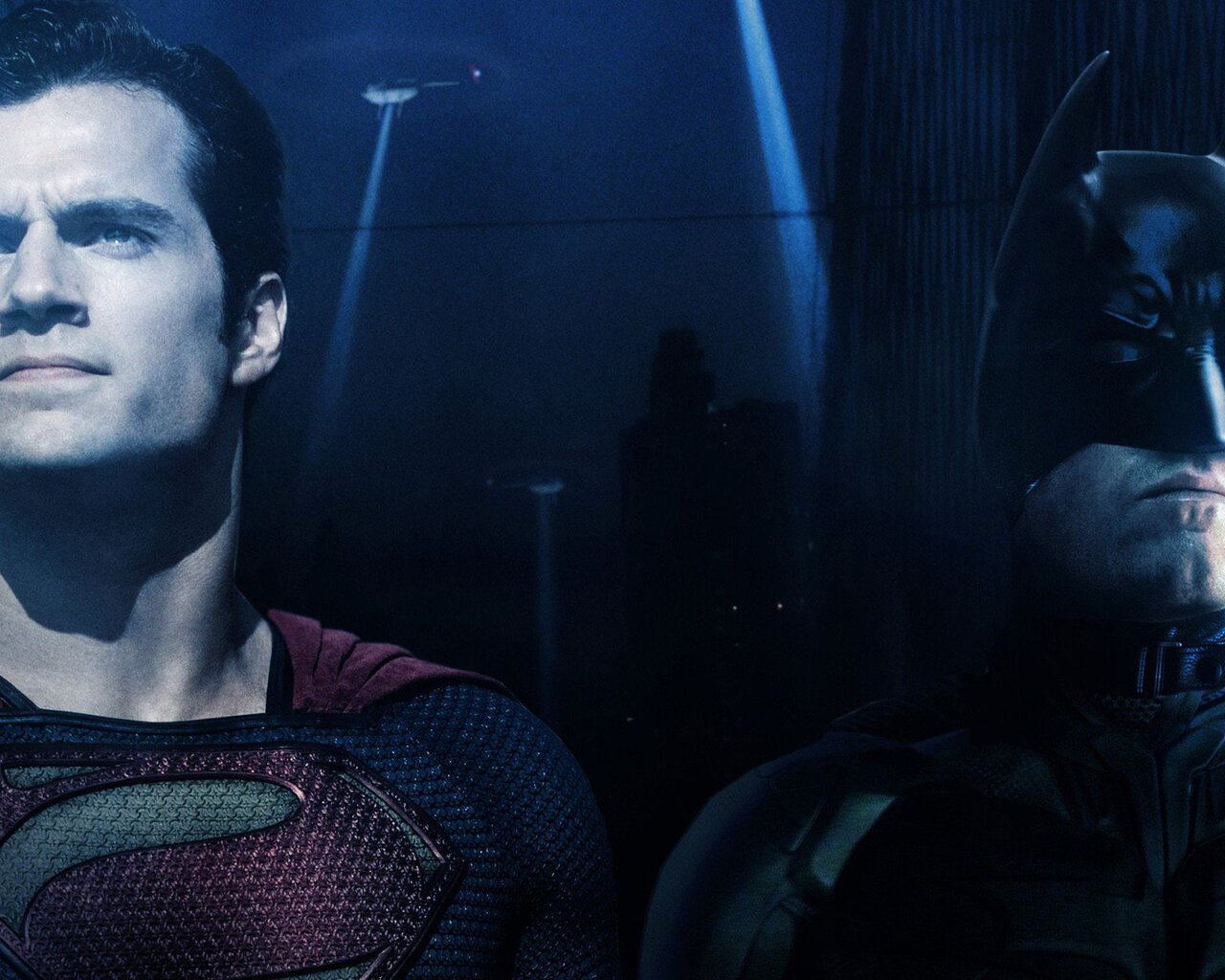 batman-v-superman-full-hd.jpg