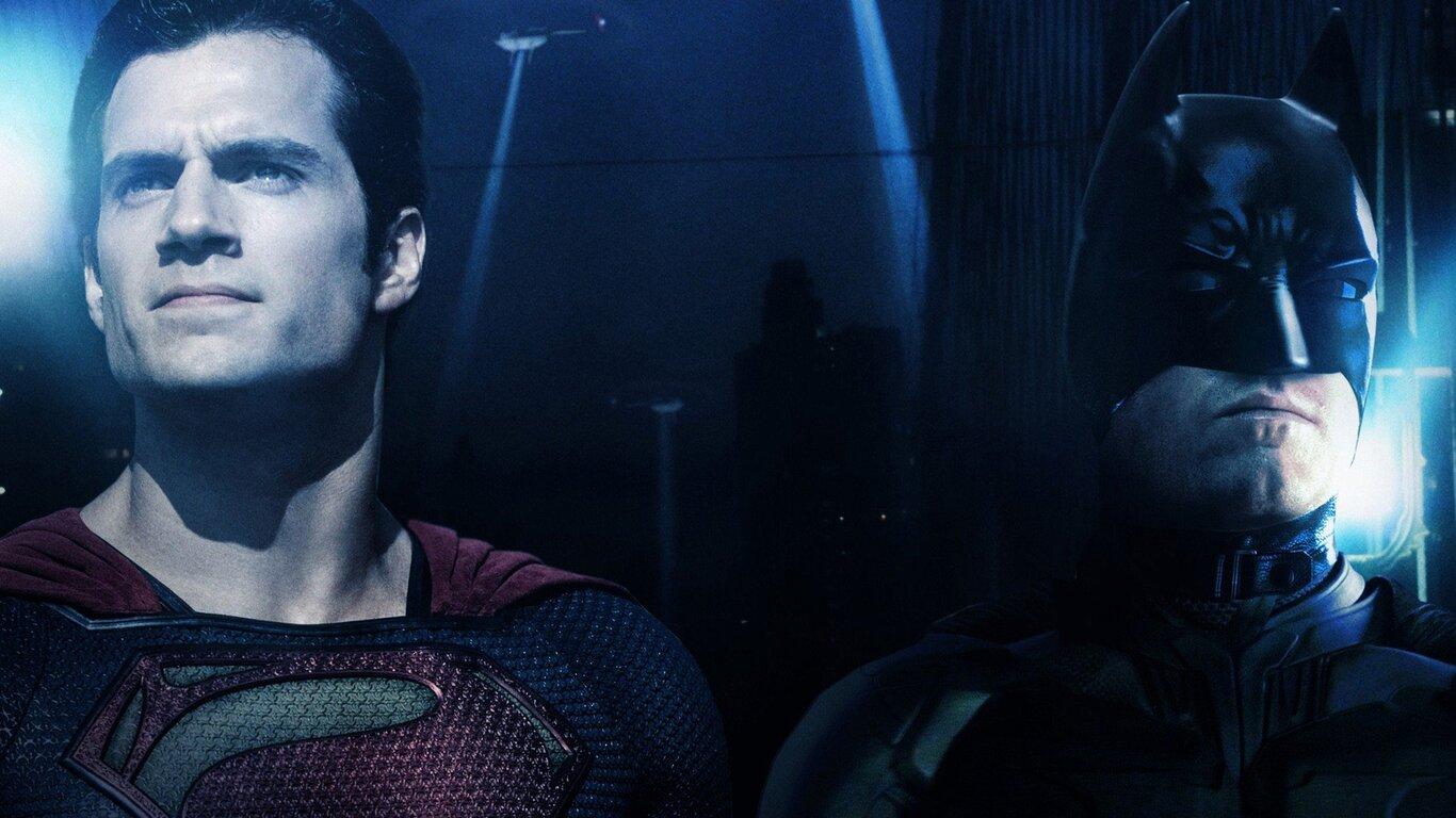 batman-v-superman-full-hd.jpg