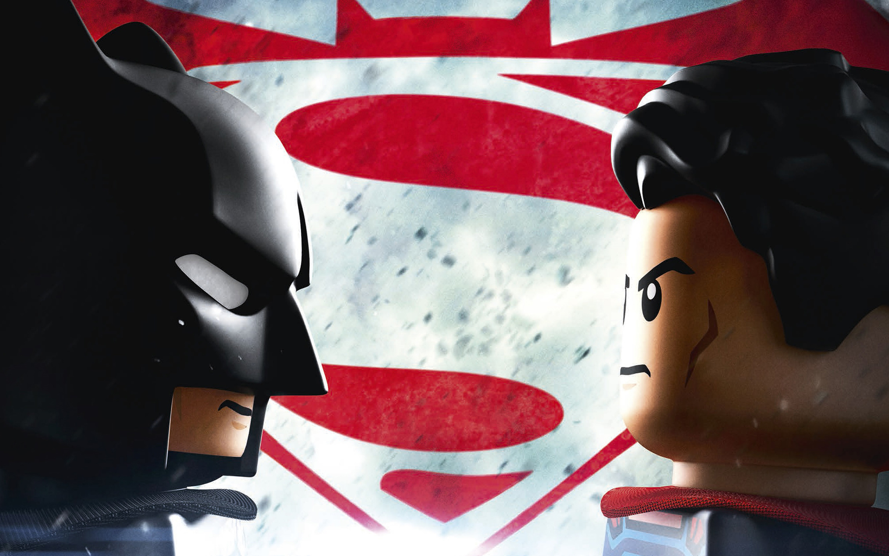 batman-v-superman-lego-2016-sd.jpg