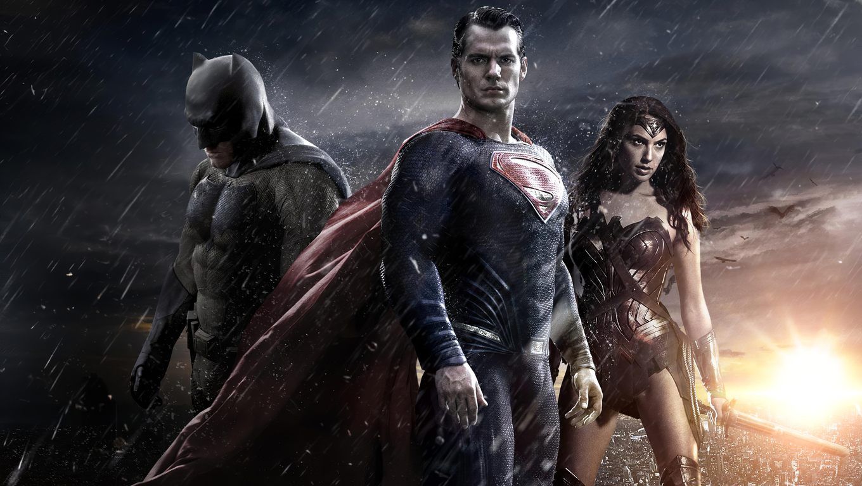 batman-v-superman-movie-poster-47.jpg