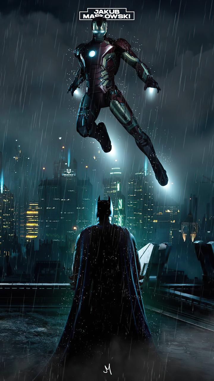 batman-vs-iron-man-rain-4k-bc.jpg