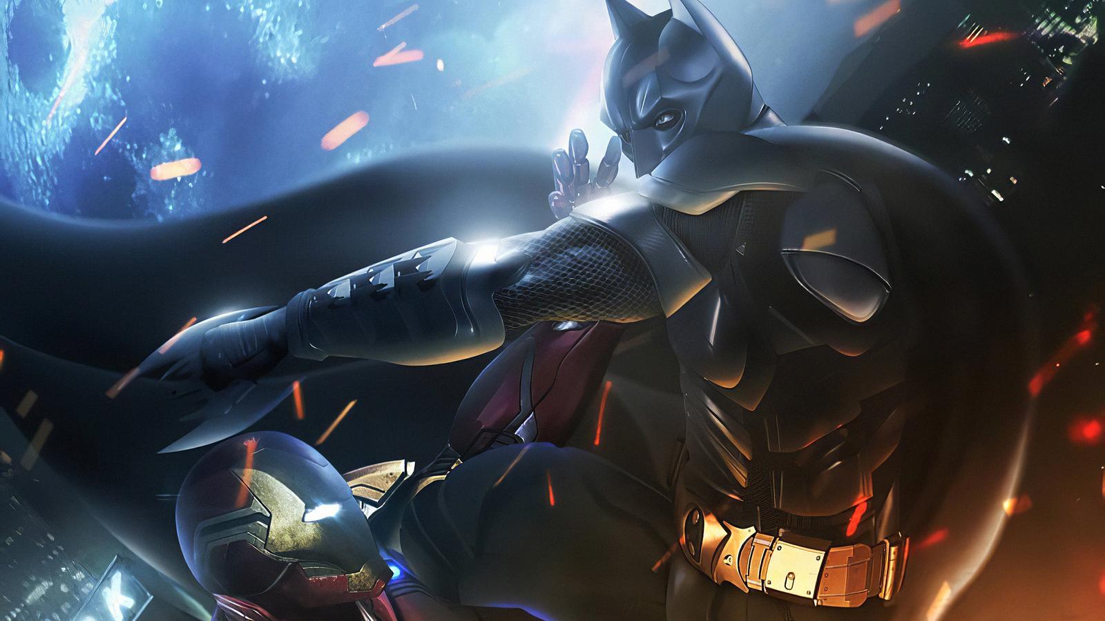batman-vs-ironman-38.jpg