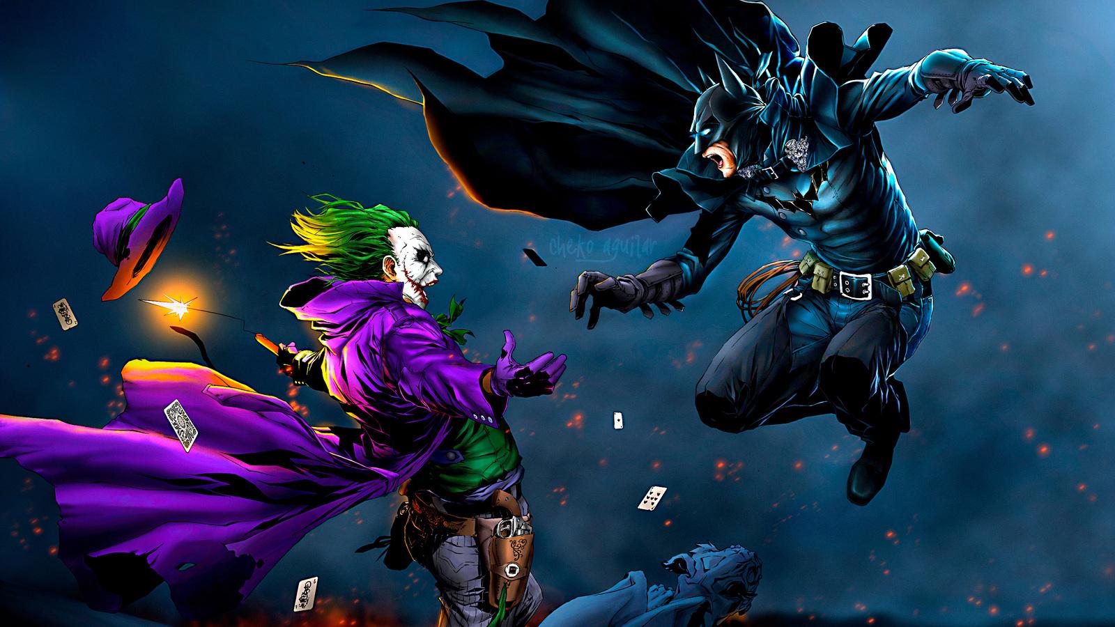 batman-vs-joker-a1.jpg