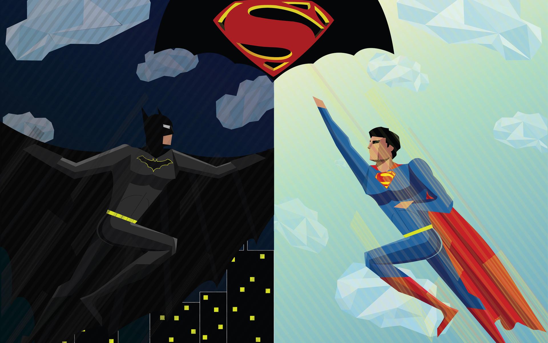 batman-vs-superman-12k-4u.jpg