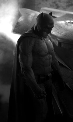 batman-vs-superman-2.jpg