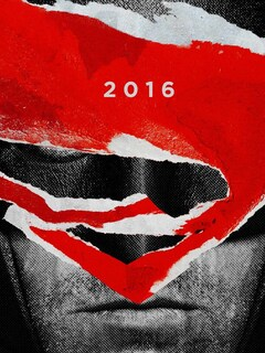 batman-vs-superman-3.jpg