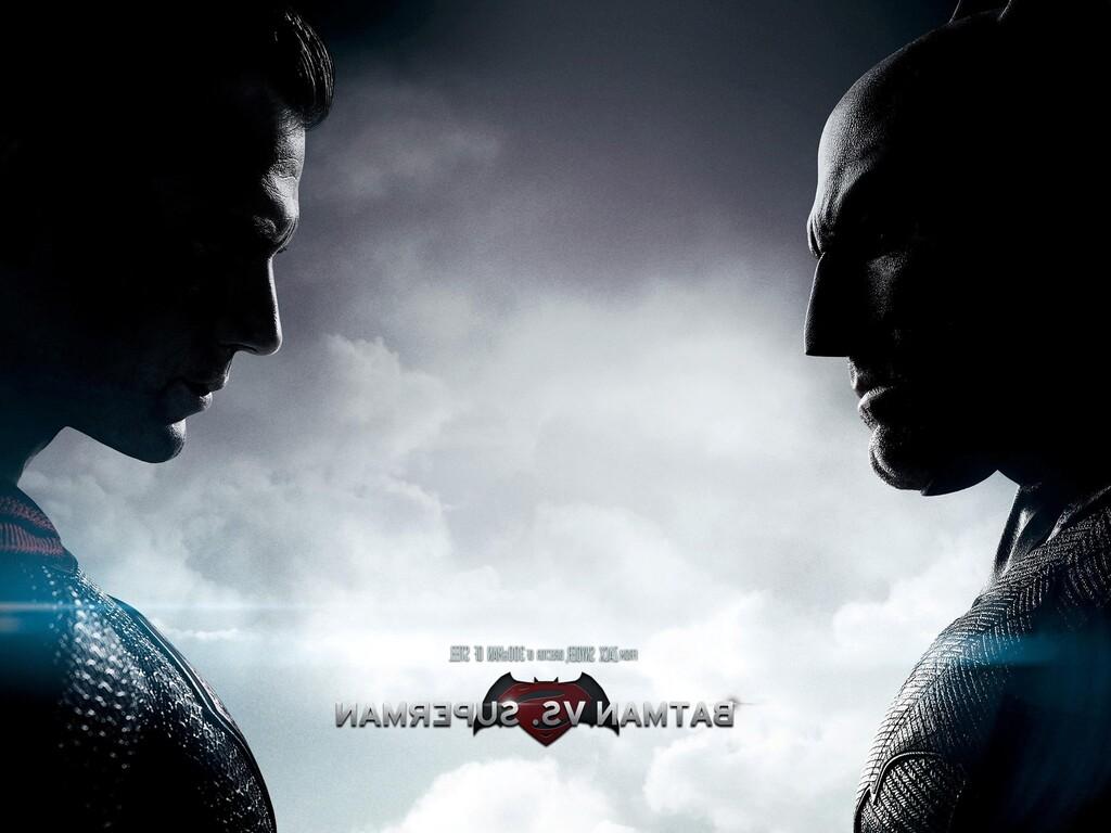 batman-vs-superman-4.jpg