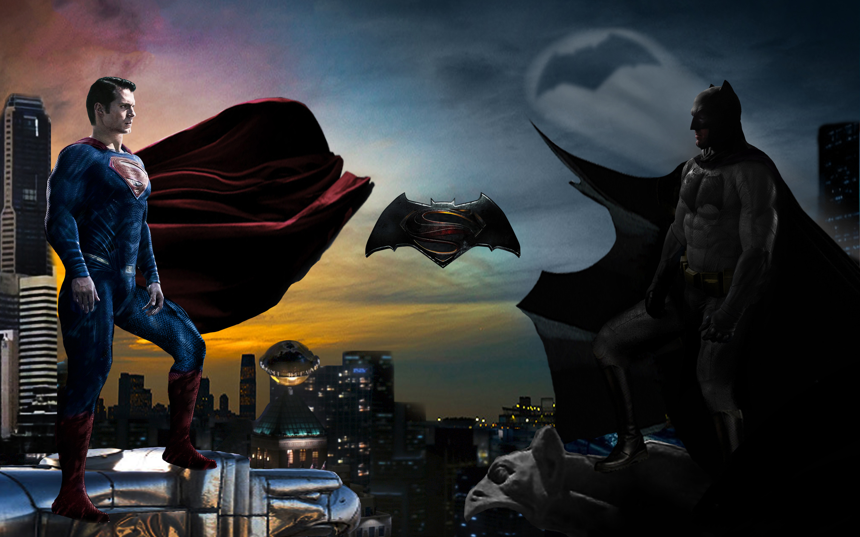 Simple Wallpaper Macbook Batman - batman-vs-superman-5k-fan-made-r1-2880x1800  Gallery_259951.jpg