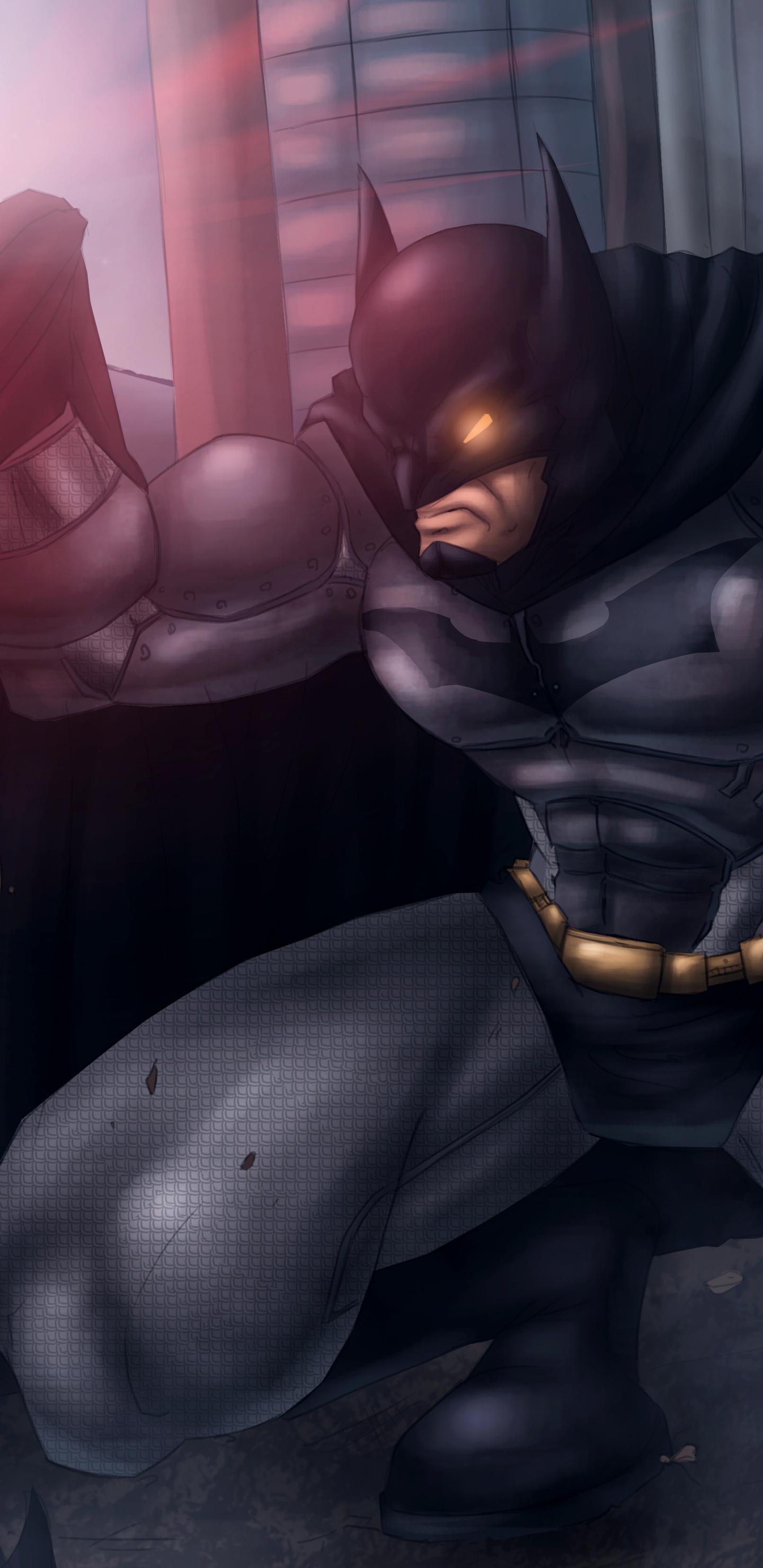 batman-vs-superman-artwork-5k-xt.jpg
