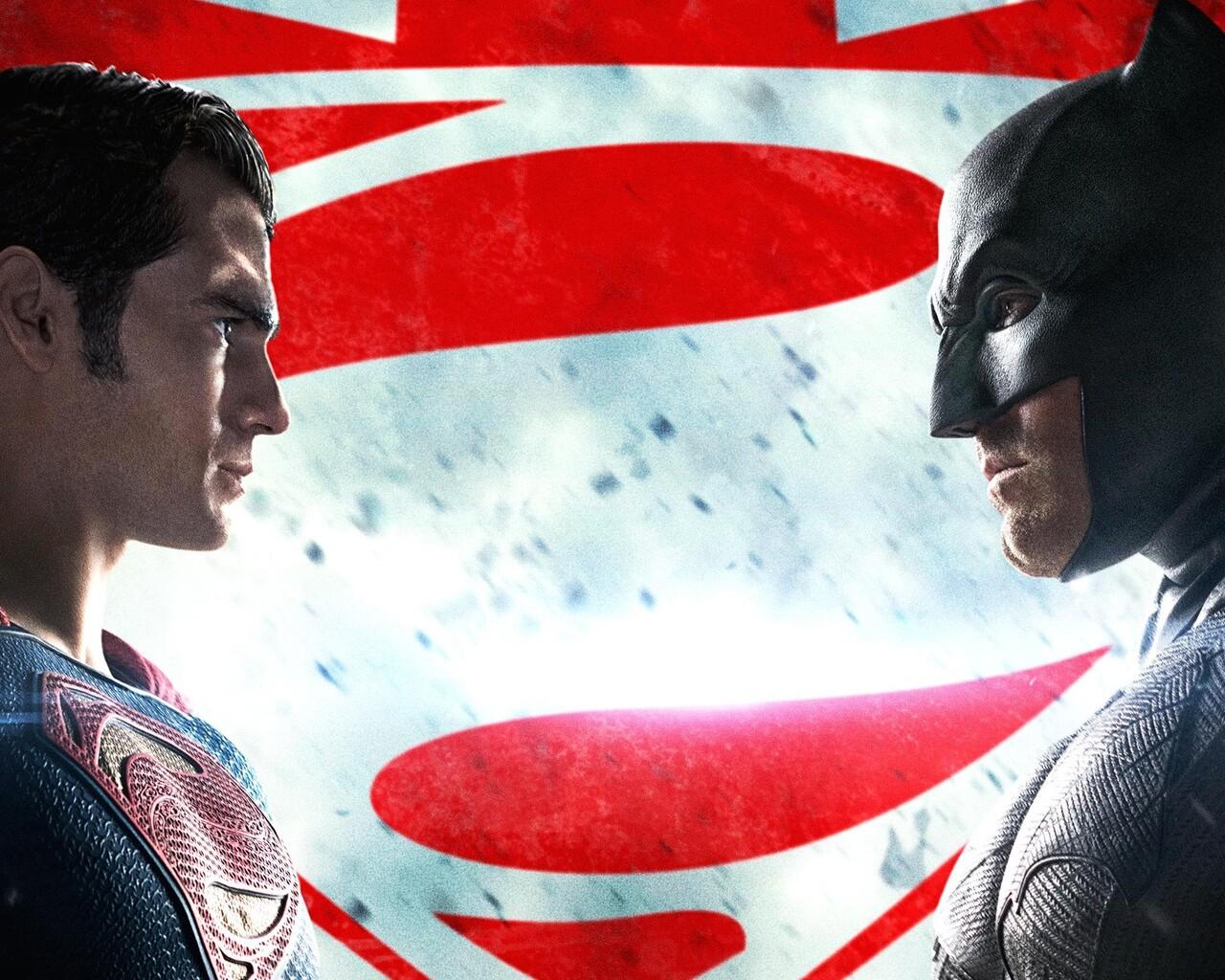 1280x1024 Wonder Woman Movie 1280x1024 Resolution Hd 4k: 1280x1024 Batman Vs Superman Dawn Of Justice 1280x1024