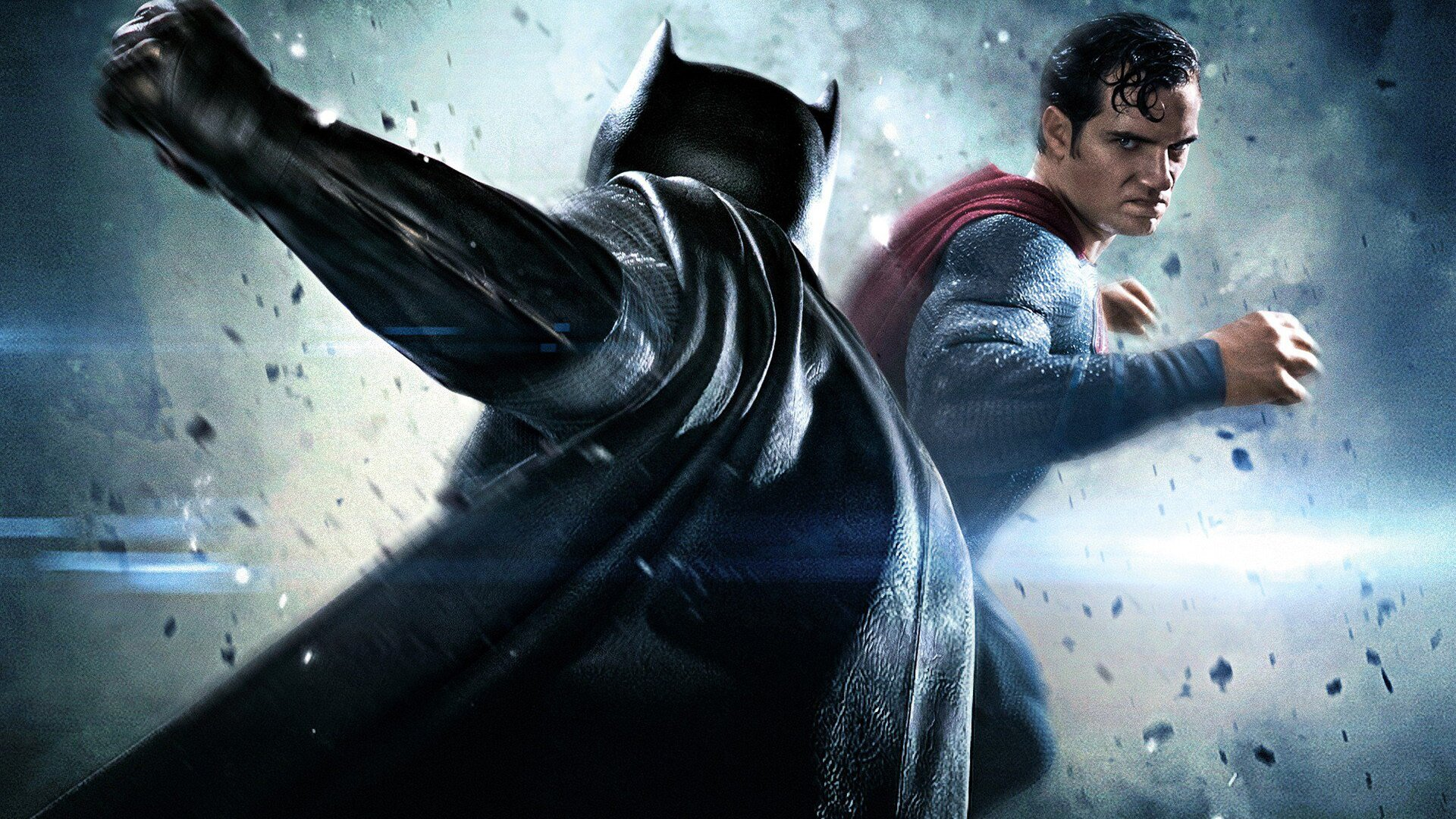 batman v superman download full movie