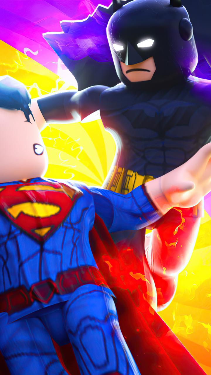 batman-vs-superman-icon-5k-p0.jpg