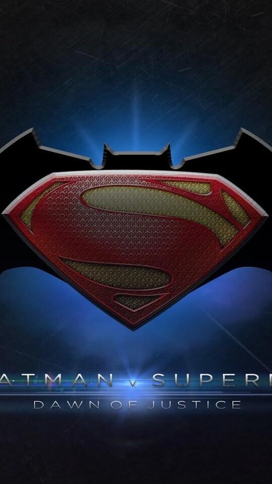 <b>Batman</b> Arkham Knight HD desktop wallpaper : High Definition ...