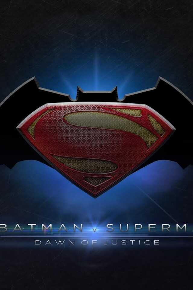 batman-vs-superman-logo-hd.jpg