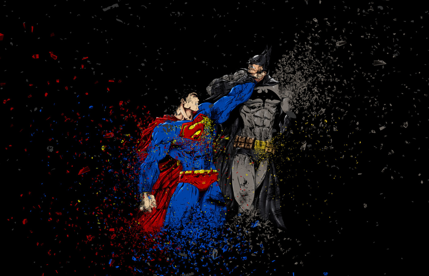 batman-vs-superman-ruggon-style-sh.jpg