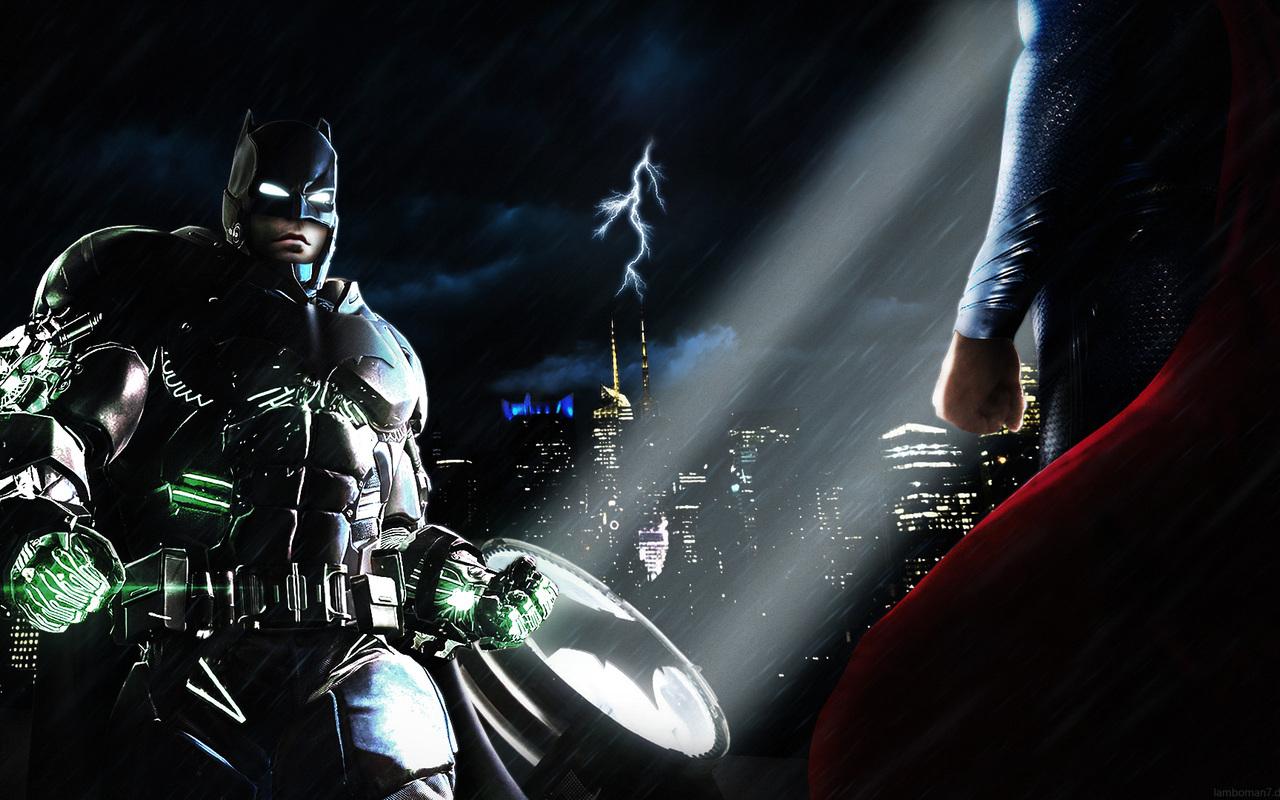 batman-vs-superman-showdown-lv.jpg