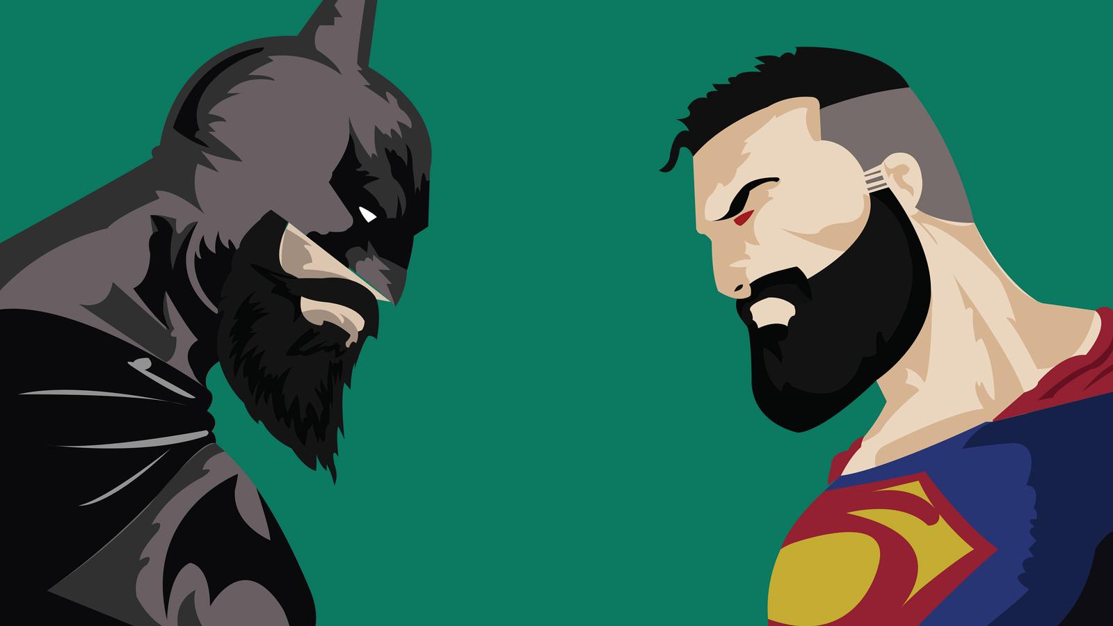 batman-vs-superman-with-beard-wide.jpg