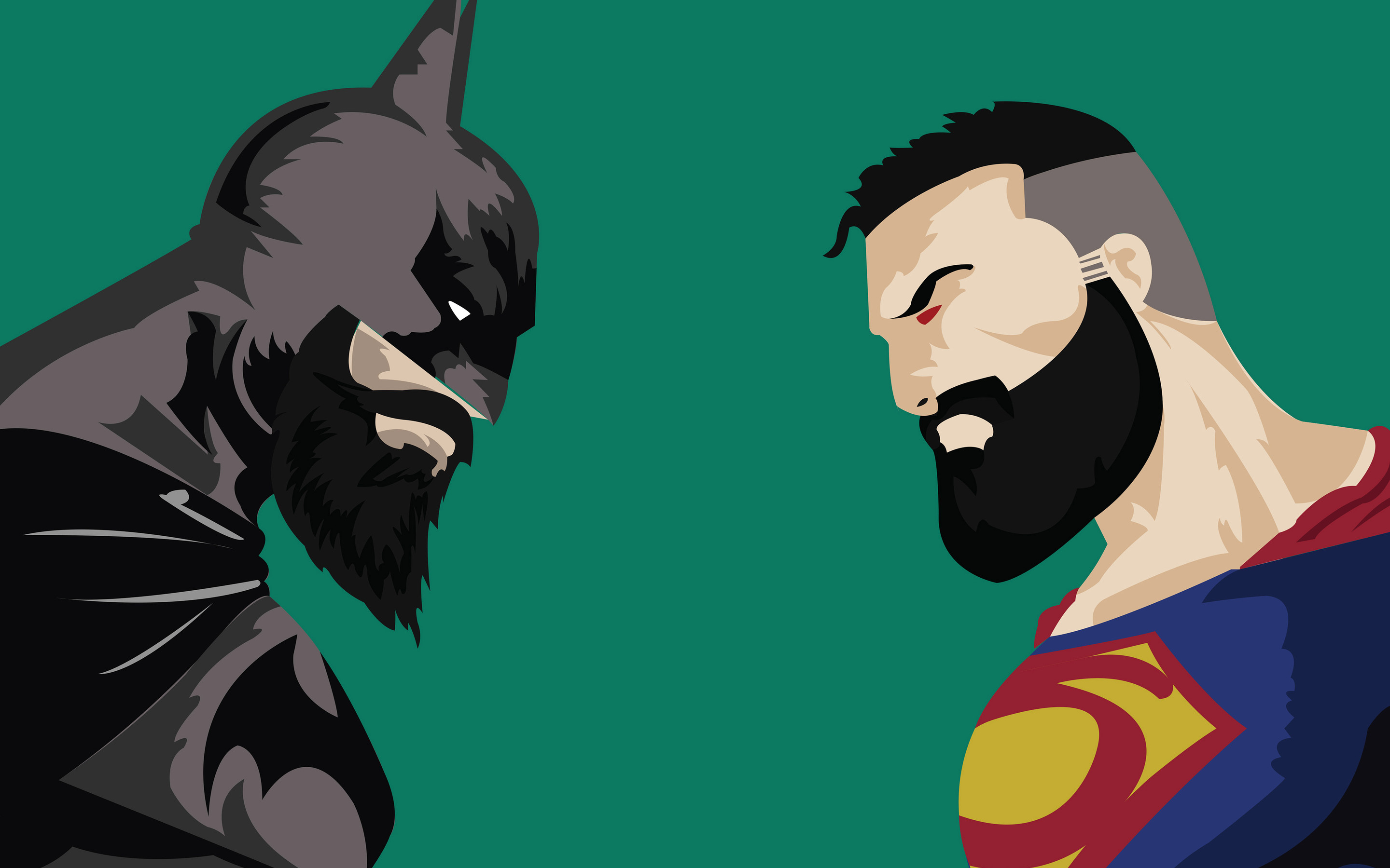 batman-vs-superman-with-beard-wide.jpg