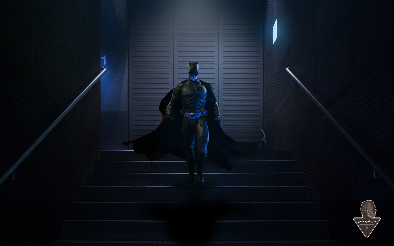 batman-walking-downstairs-fe.jpg