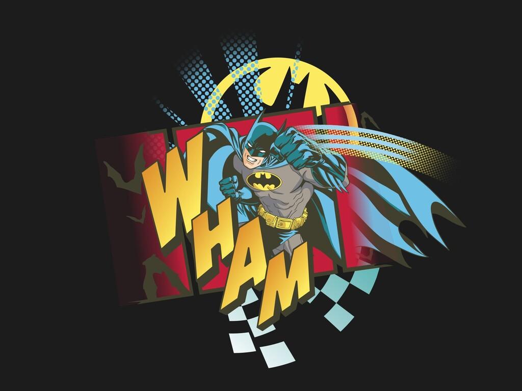 batman-wam-9o.jpg