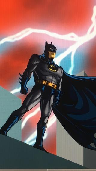 batman-watching-city-zc.jpg