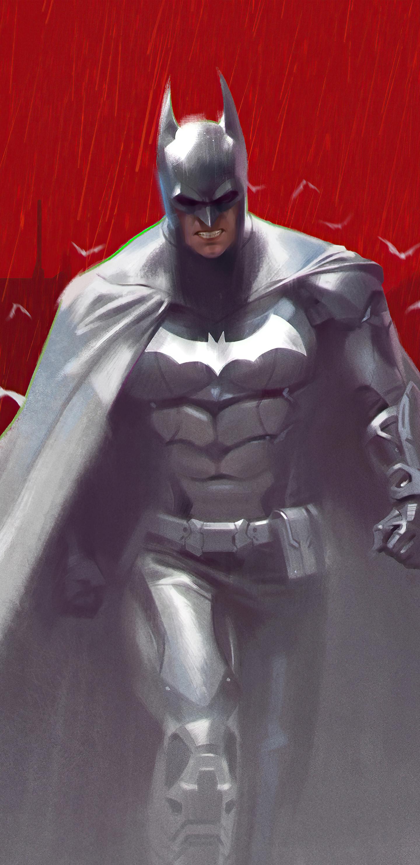 batman-white-suit-5k-tm.jpg
