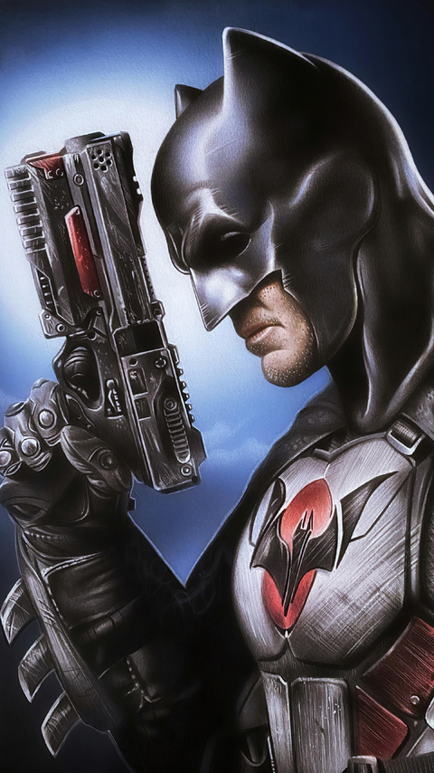 batman-with-gun-art-hb.jpg