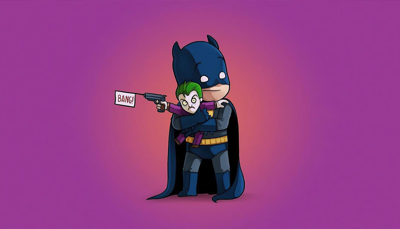 batman-with-little-joker-bang-5n.jpg