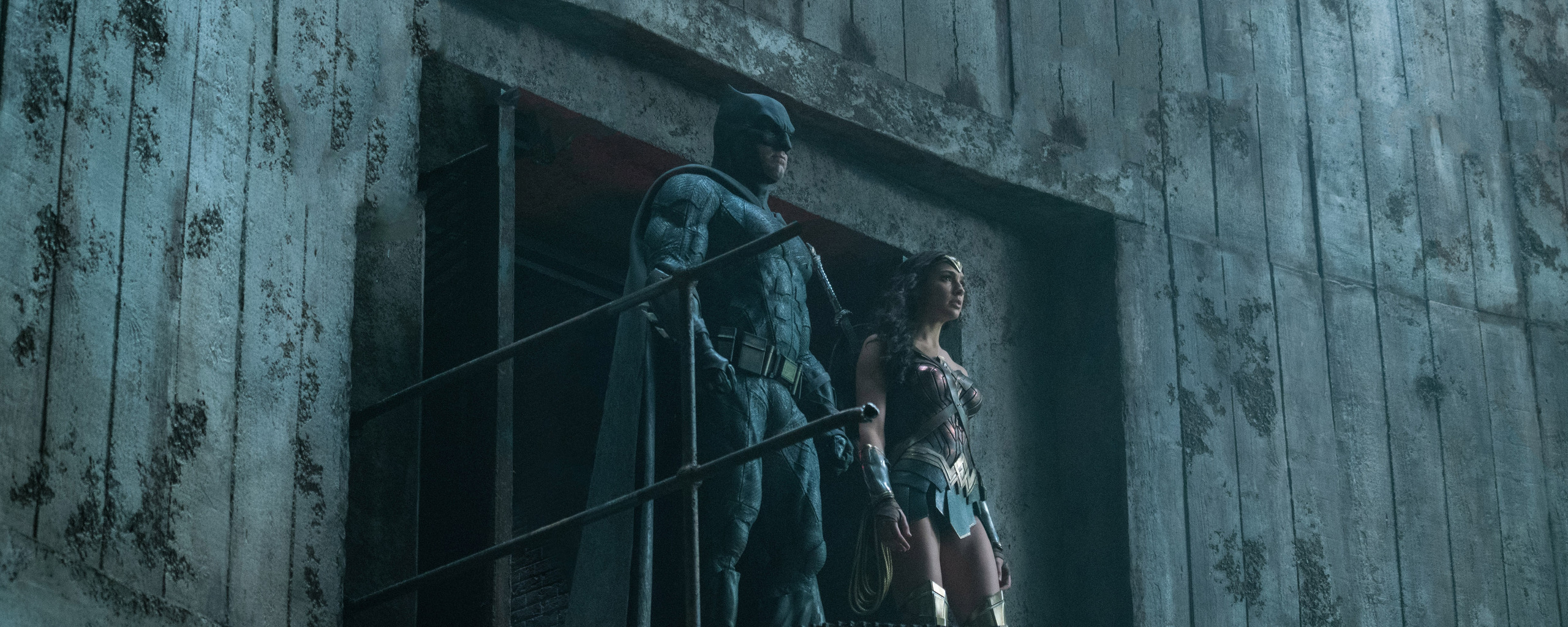 batman-wonder-woman-justice-league-2017-67.jpg