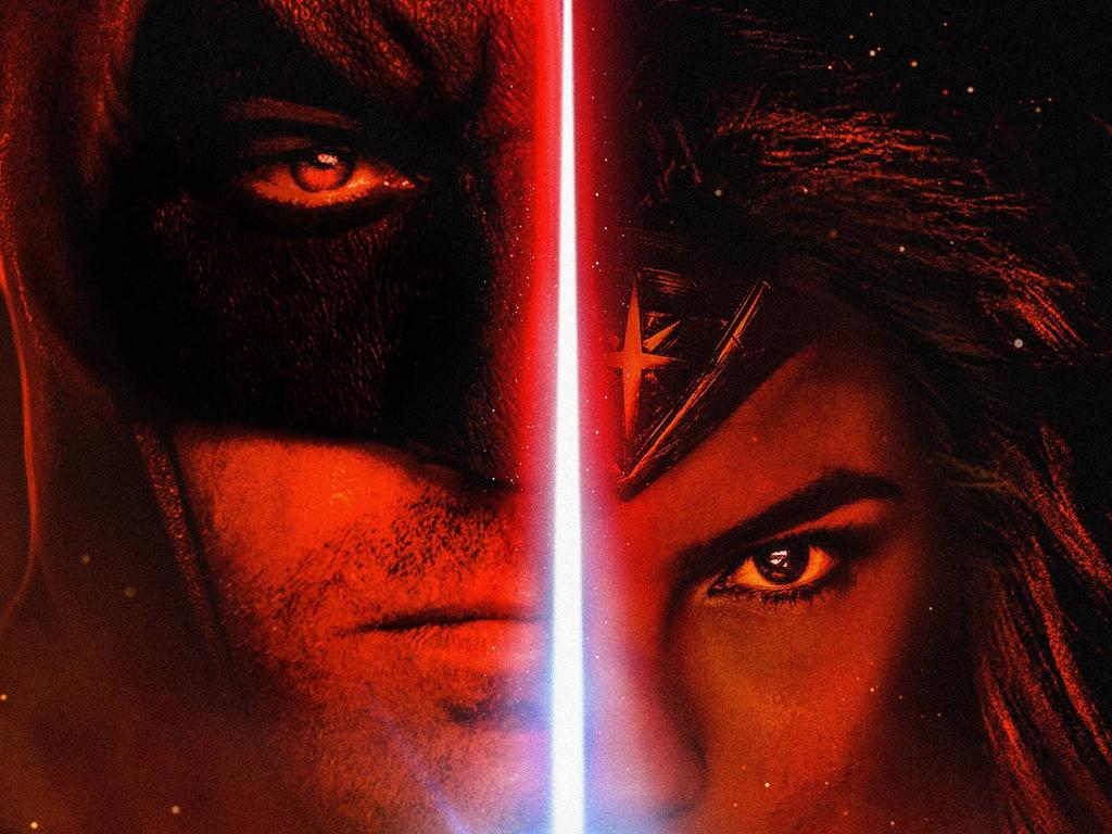 batman-wonder-woman-star-wars-style-fan-art-v1.jpg