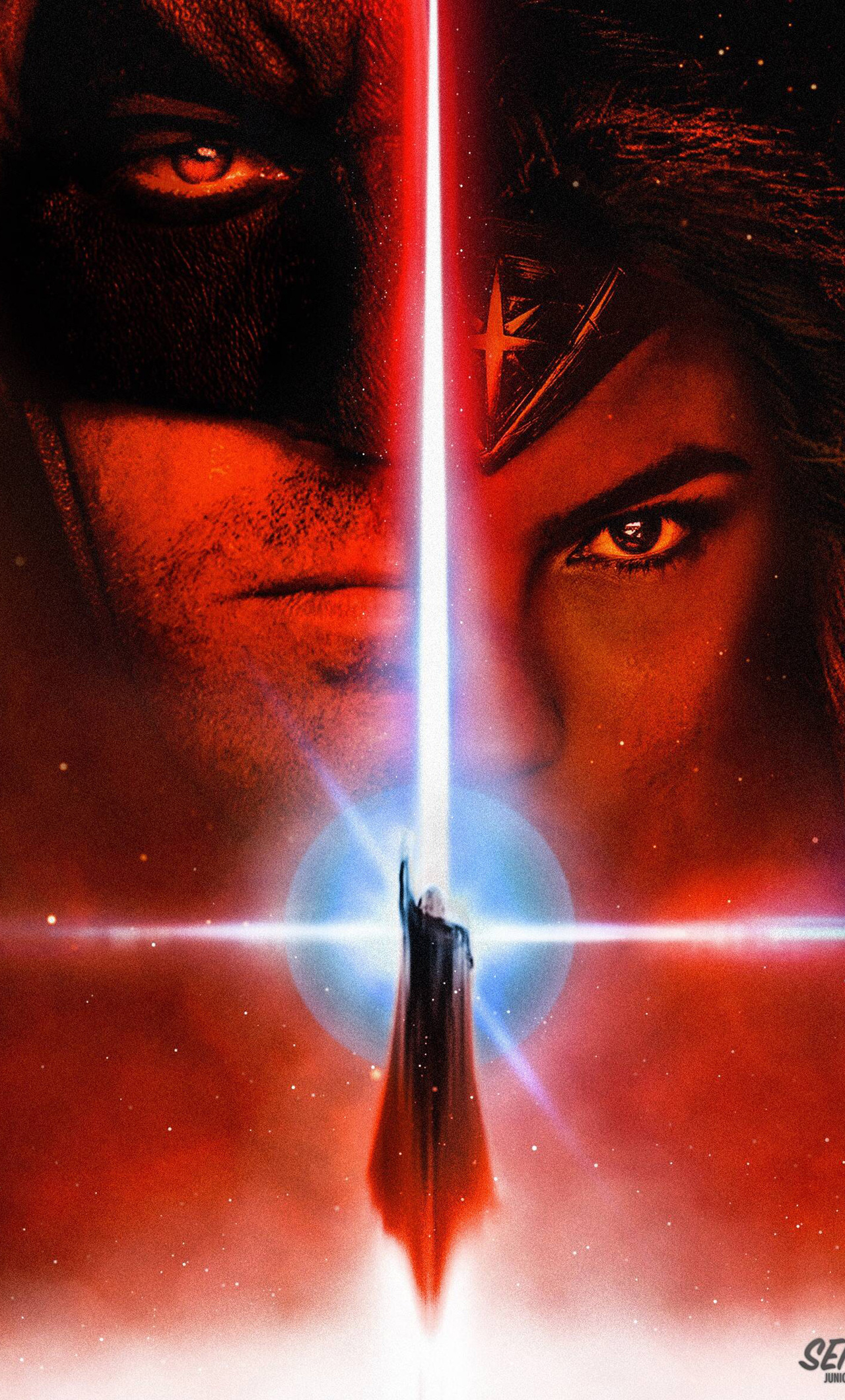 batman-wonder-woman-star-wars-style-fan-art-v1.jpg