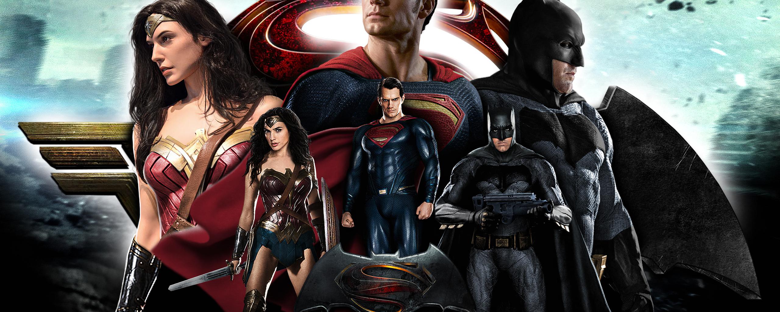 batman-wonder-woman-superman-yv.jpg