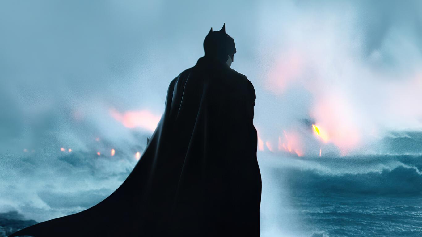 batman-x-dunkirk-4k-88.jpg