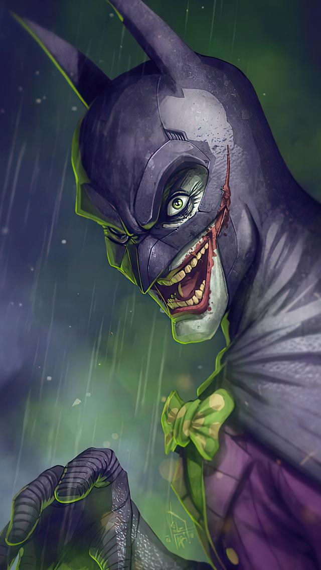 batman-x-joker-7a.jpg