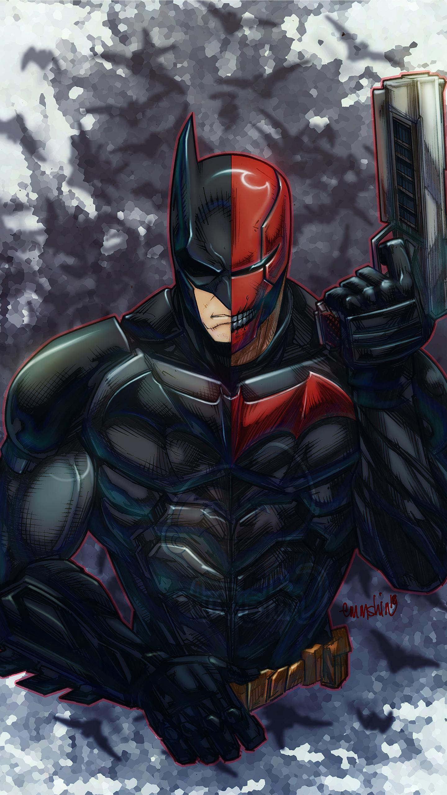 batman-x-redhood-4k-0c.jpg