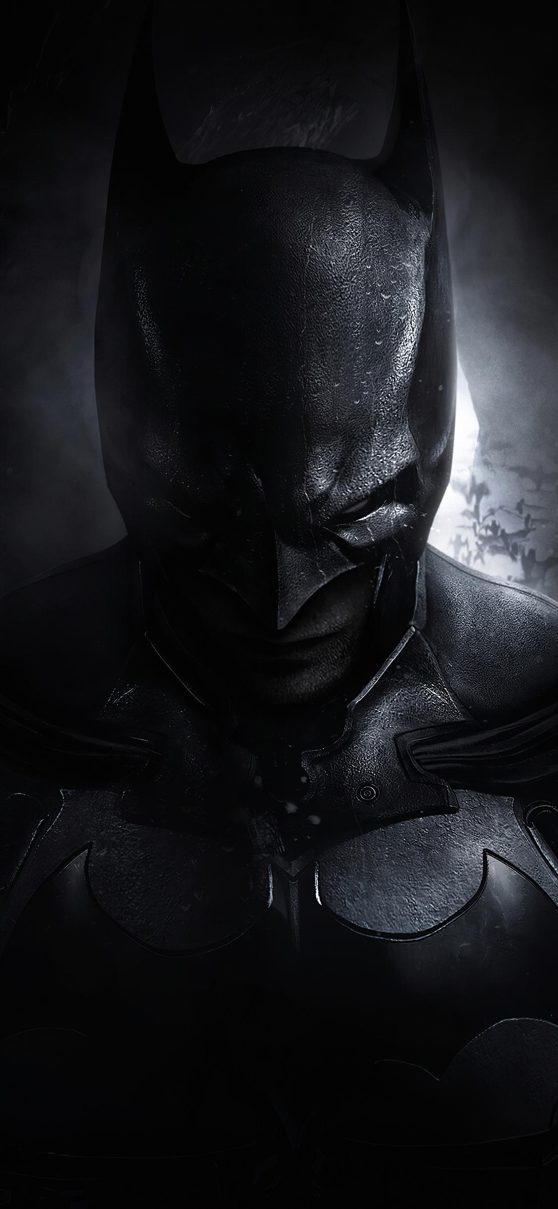 batman4k-2019-os.jpg