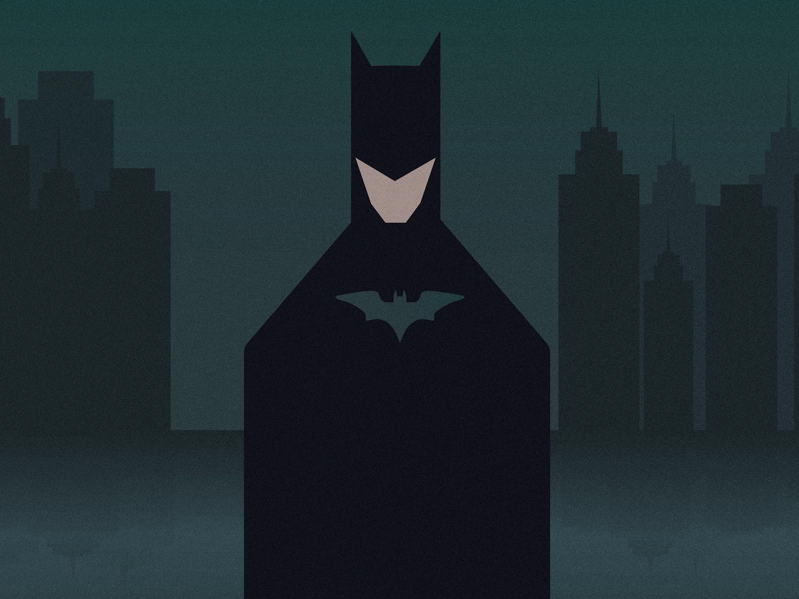 batman4k-minimal-h6.jpg