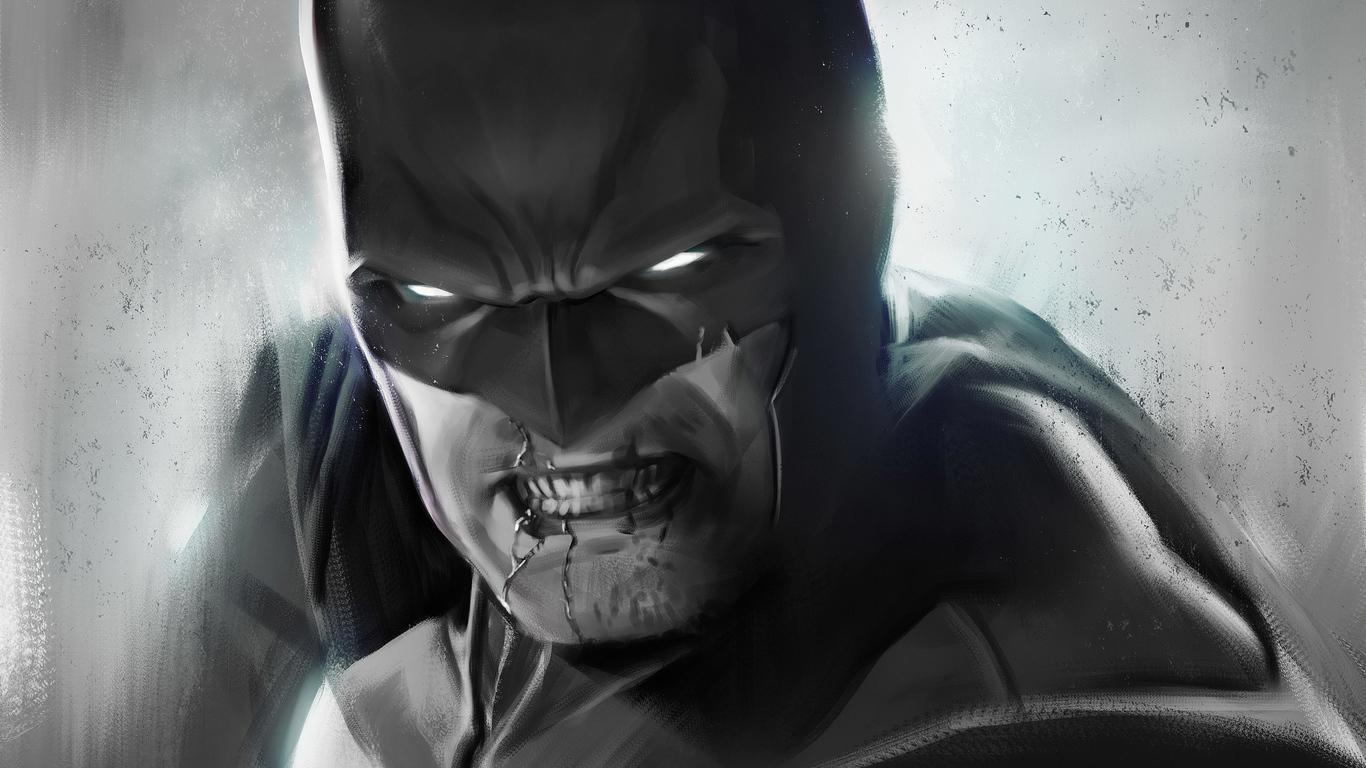 batman4kart-o1.jpg
