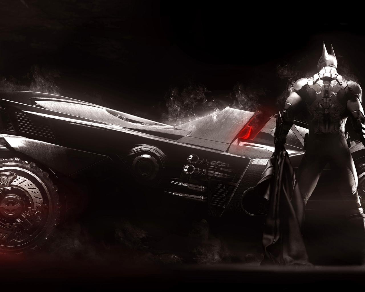 batmobile-batman-arkham-knight-artwork-qhd.jpg
