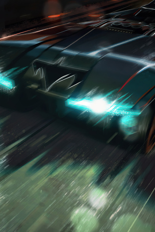 batmobile-from-batman-animated-series-1992-5k-mu.jpg
