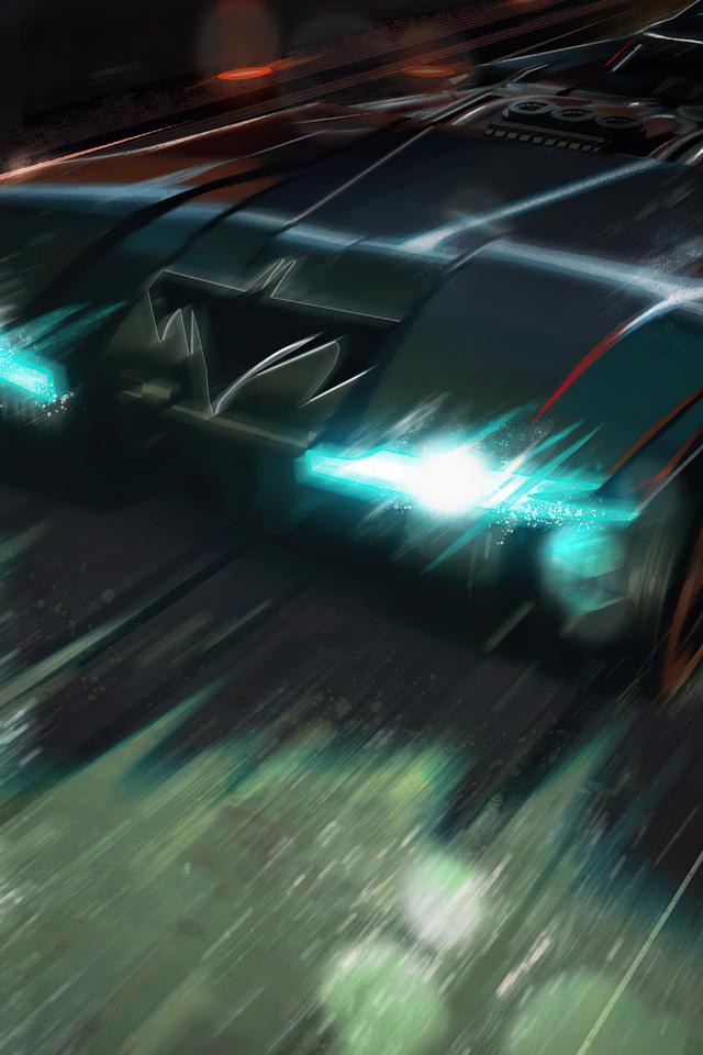 batmobile-from-batman-animated-series-1992-5k-mu.jpg