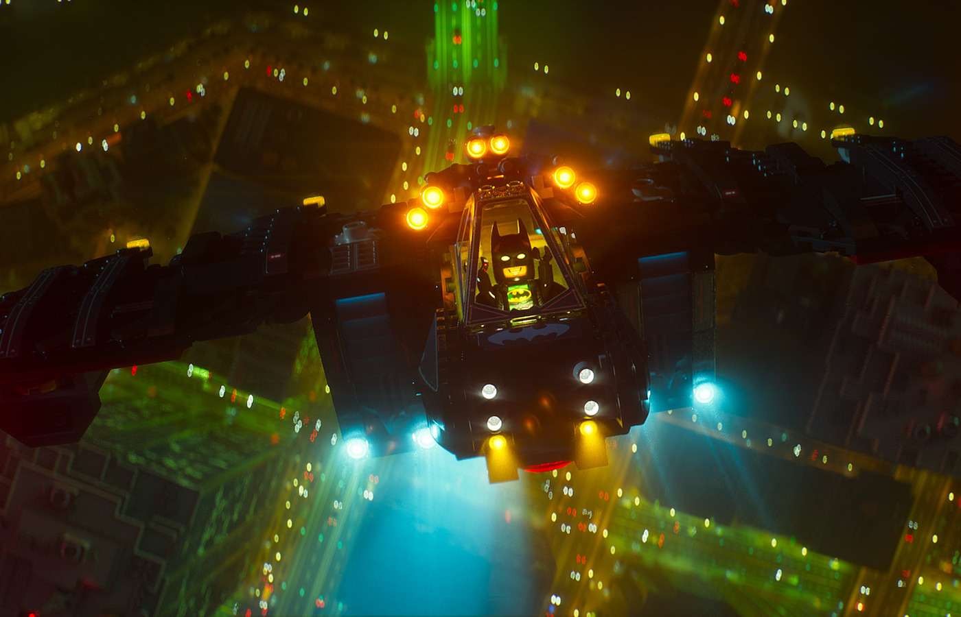 batmobile-in-the-lego-batman-pic.jpg