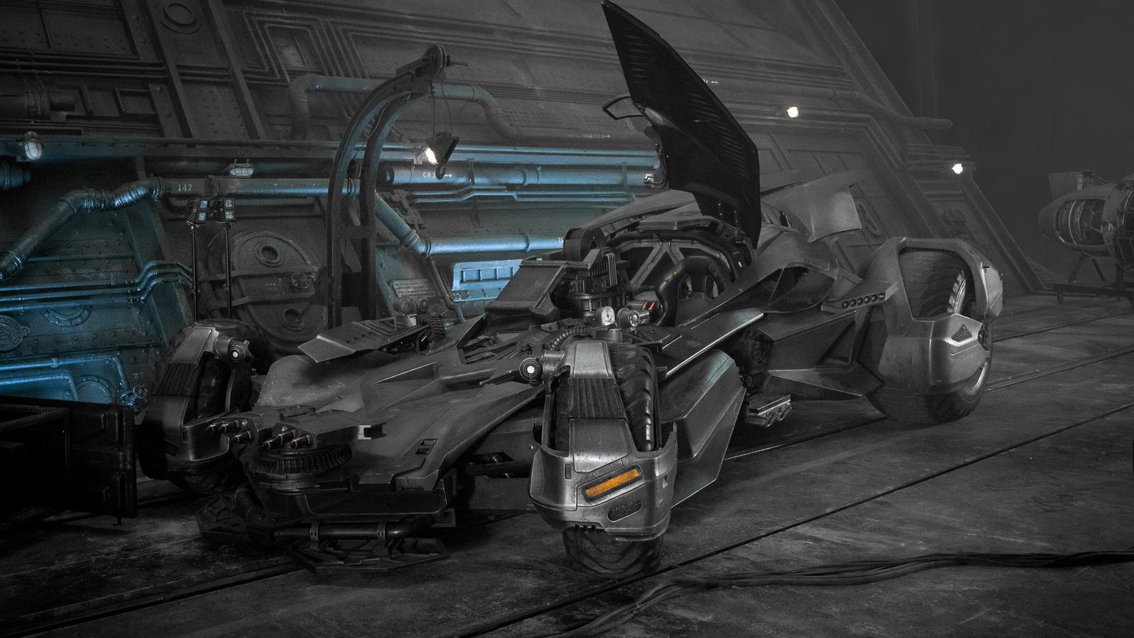 batmobile-justice-league-qu.jpg
