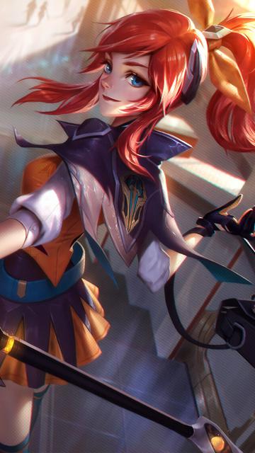 battle-academia-lux-league-of-legends-z5.jpg