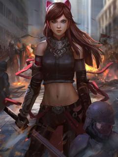 battle-girl-kg.jpg