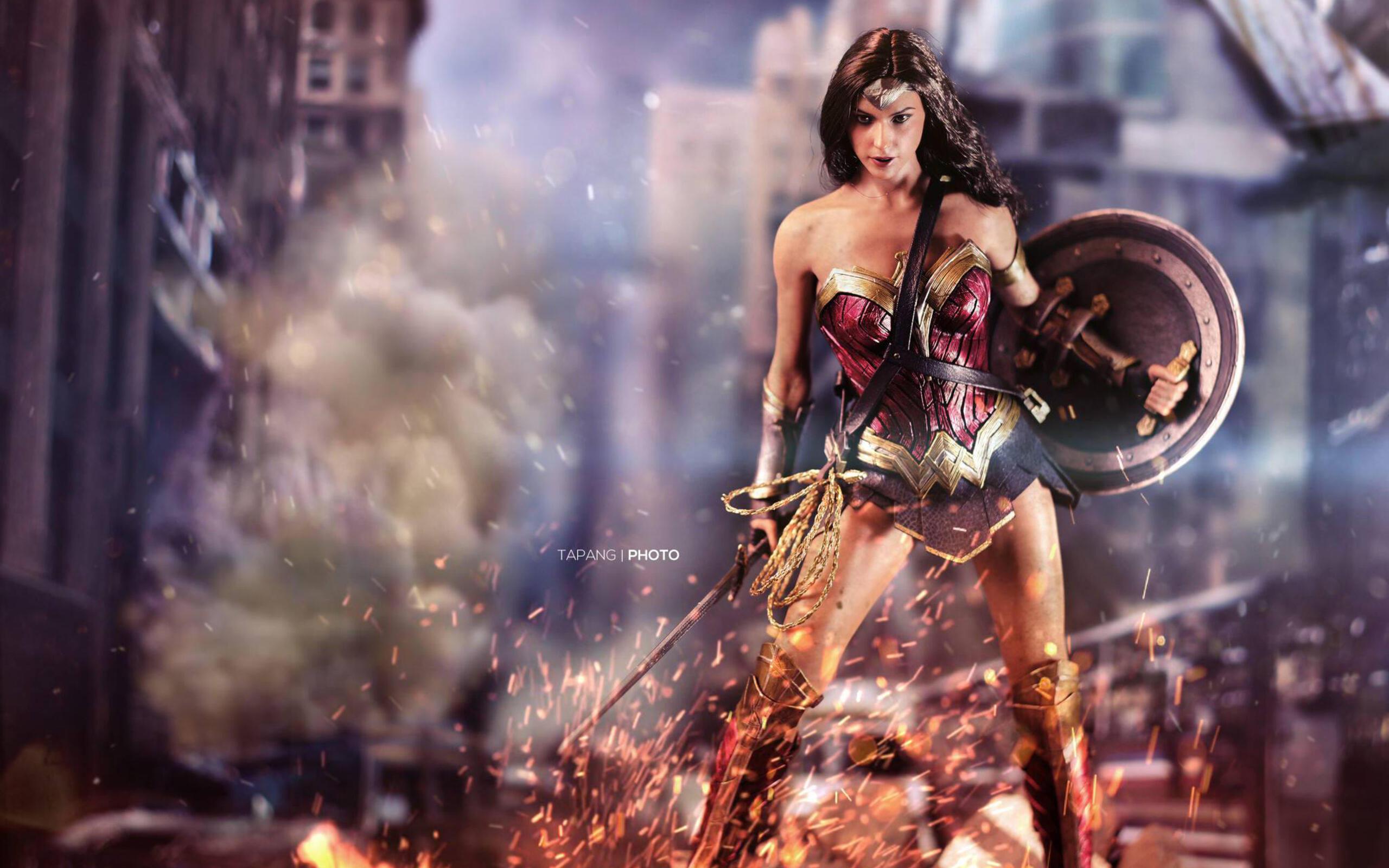 battle-ready-wonder-woman-s3.jpg